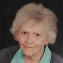 Jessie Eiland Weiss