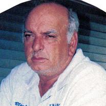 Roland A. Nunez