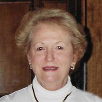 Mrs. Doris Davis