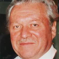 George Bikichky