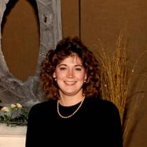 Debra Logan