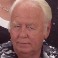 Mr. Daniel D. Hummer