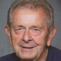 Frank Gundakunst