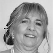 Tamara G. Corley