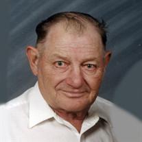 Carl H. Rasmussen