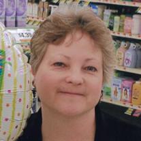 Kathleen E. Burgmann