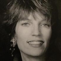 Nancy Pickney