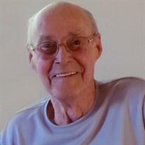 Kenneth Joseph Hashbarger