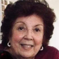 Vivian C. Hernandez