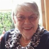 Joan F. Johnson