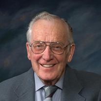 David 'Dave' Hoekema