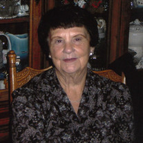 Nita Vanzant