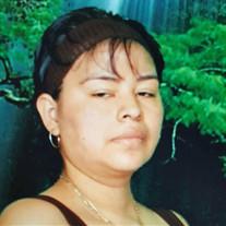 Minerva Mercado Hernandez