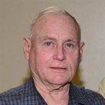 Daryl Albert Jordan