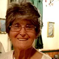 Carol DeSantis