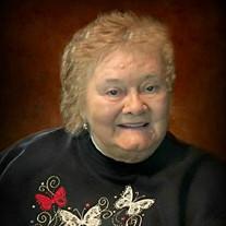Joyce A. Miller
