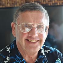 Gary S. Koncikowski