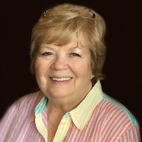 Marlene D. Matchett