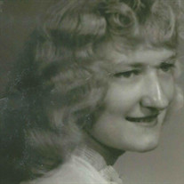 Eleanore M.  Kimber
