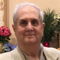 Joseph Jezycki