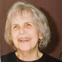Ann M. Tomawski