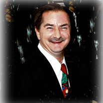 Mark Stephen Rutherford