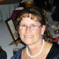 Mrs. Janice M. Gilbert