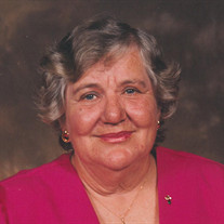 Grace H Bray