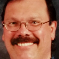 Gary A. Duitman