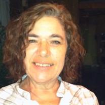 Lois Cole