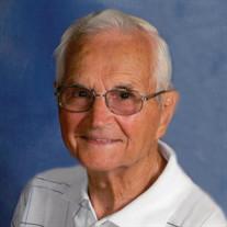 Richard A. Knapp