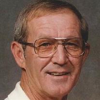 Jim Lough