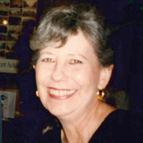 Jeri Marie Martin