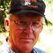Arden E. Schwersinske Jr.