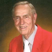 Paul E. Nonte