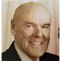 Richard W. Peck
