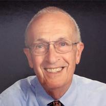 Charles Jay Harmon