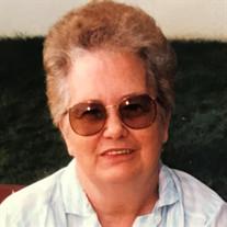 Hazel L. Ramey