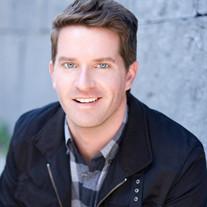 Ryan Philip Ross (Seymour)