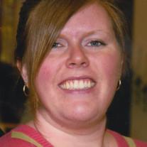 Sharyn Kay Bates