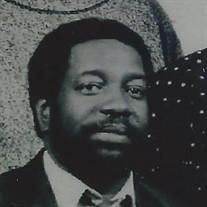 James W. Mays