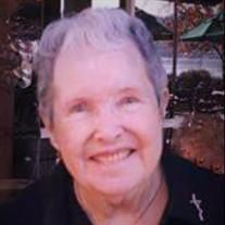 Frances E. Munson