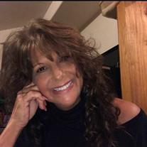 Obituary for M Elaine Grant