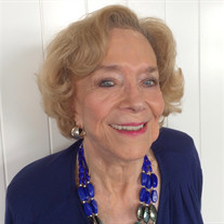 Helen L. Walton