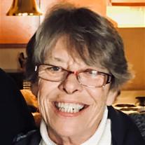 Carol Sue Age