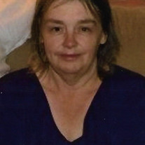Susan Carol  Platner