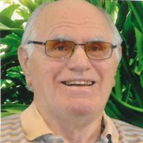 Robert C. Friese