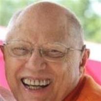 Mr. Kenneth M. Jackson