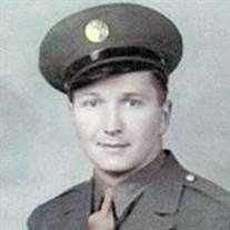 Russell B. Heikkila