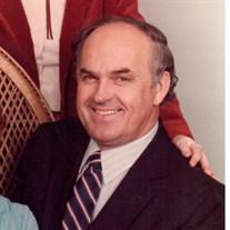 Joseph M. Wagner